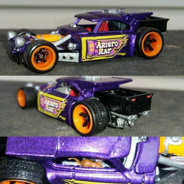 1976pagey-aristorat-custom-hotwheels