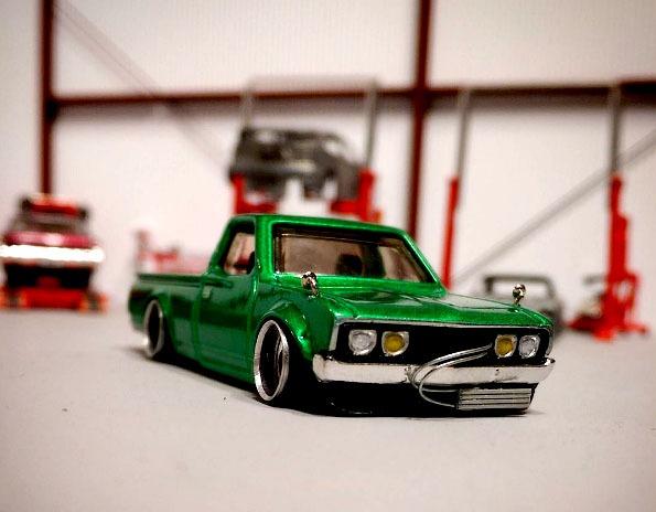 1uzshoob-mint-custom-datsun-620-2