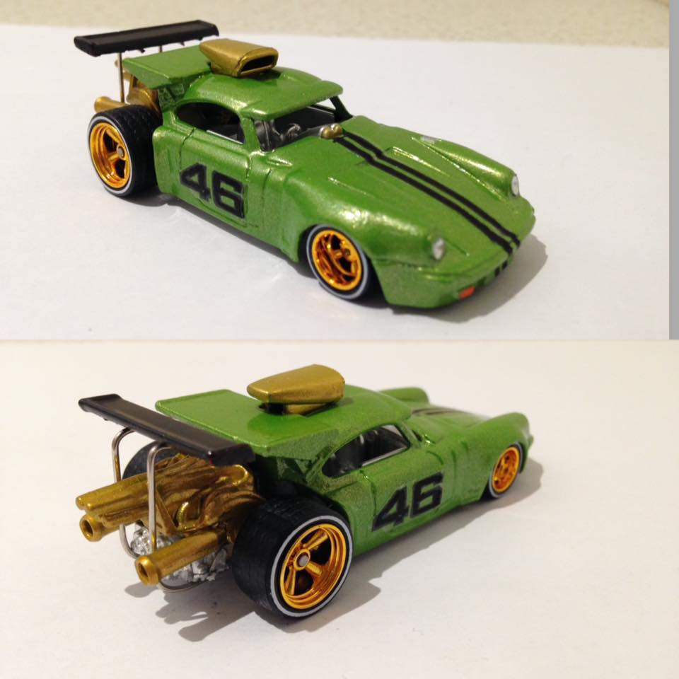 kermits-fastlaw-custom-hotwheels-by-richard-marotta