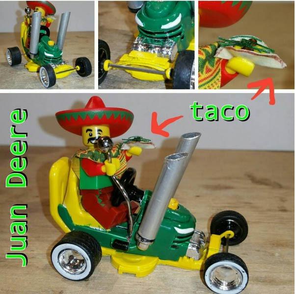 layn720-juan-taco-deere