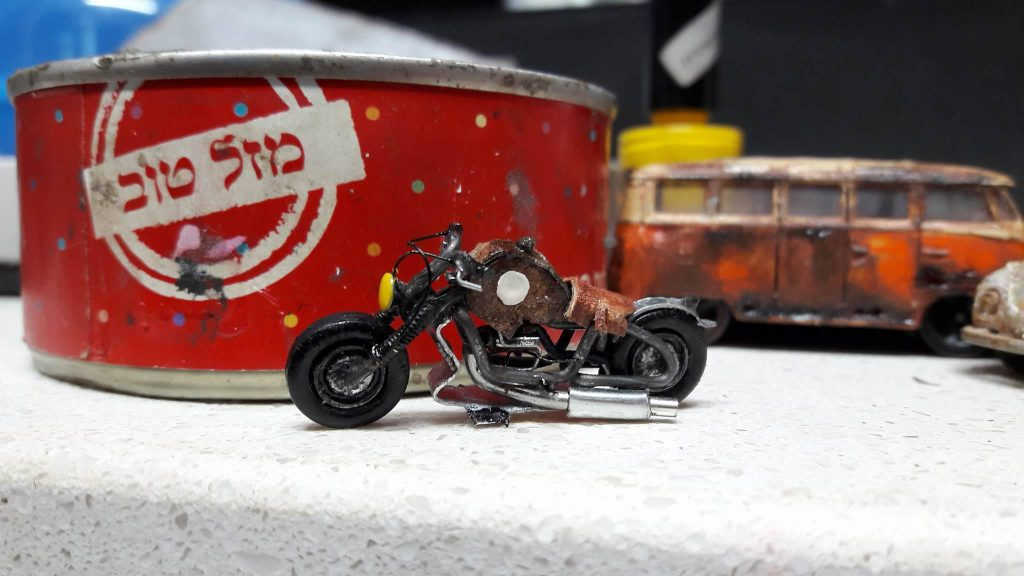 sharon-tarshish-scratch-built-motorcycle-1