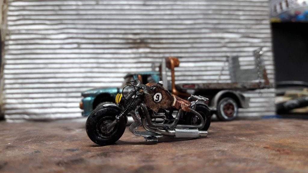 sharon-tarshish-scratch-built-motorcycle-2