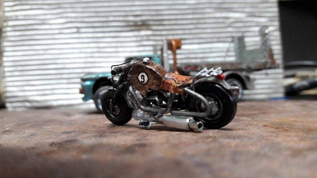 sharon-tarshish-scratch-built-motorcycle-3