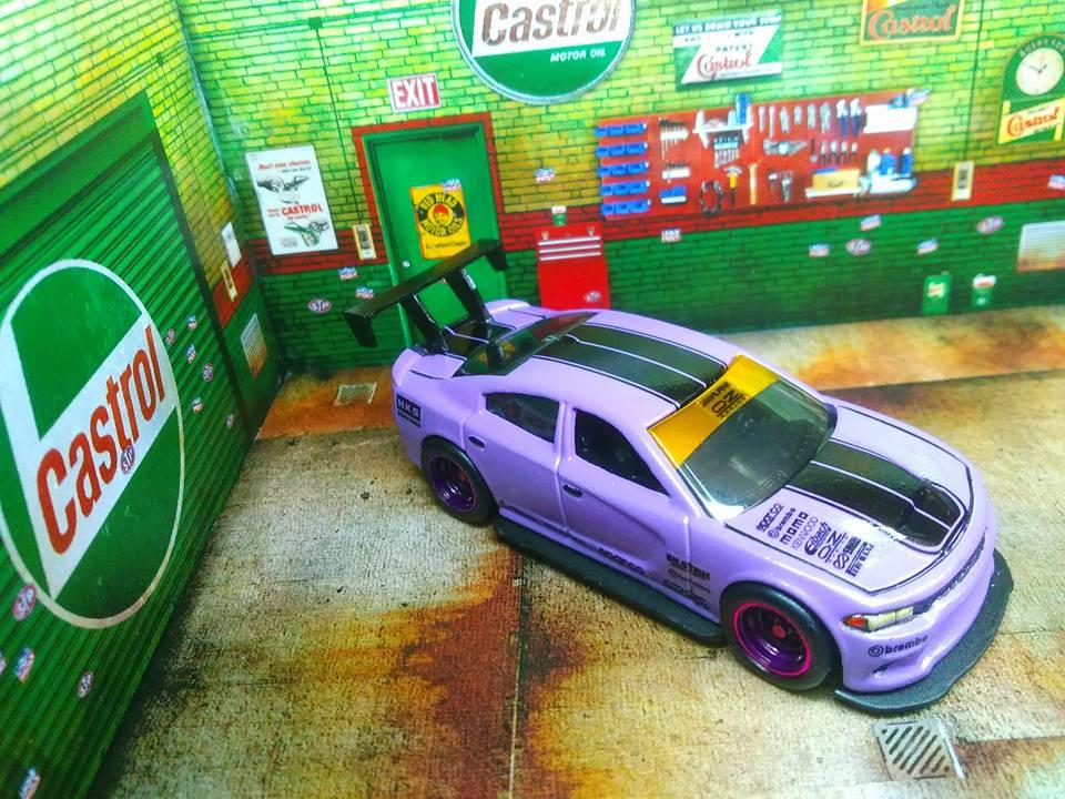 syahrul-riduan-purple-dodge-2