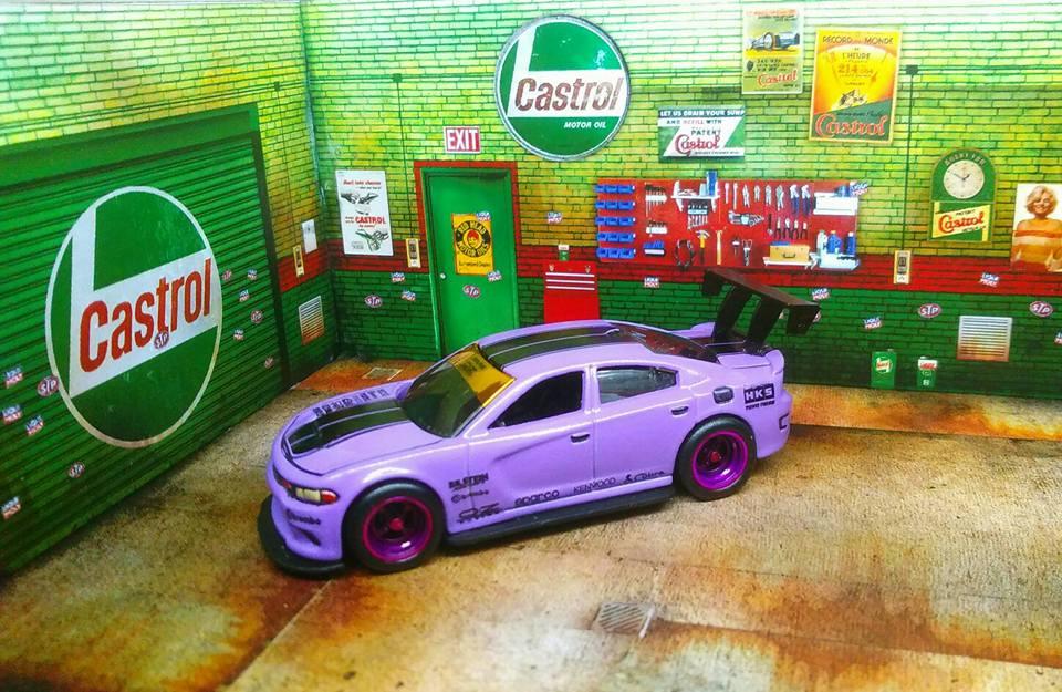 syahrul-riduan-purple-dodge
