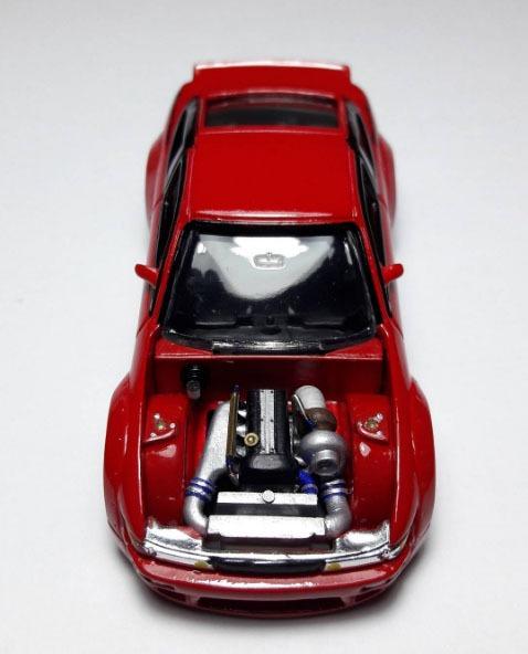tj__garage-sr20det-sil80-1