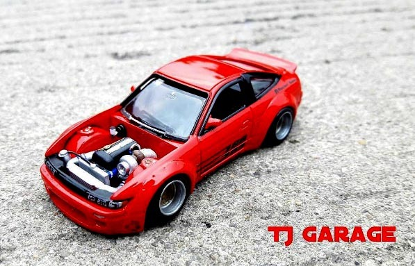 tj__garage-sil180-widebody-2