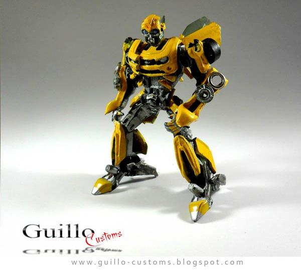 bumblebee-hotwheels-custom-transformer