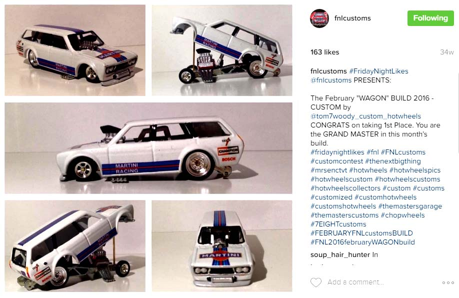 fnlcustoms-february-wagon-custom-hotwheels-comp-winner