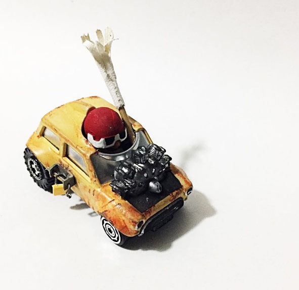 gr8_mini-crazy-mini-custom-hot-wheels-2