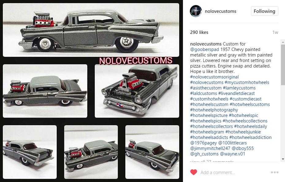 best custom hot wheels diecast cars - episode 10