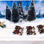 Merry Christmas From My Custom Hotwheels