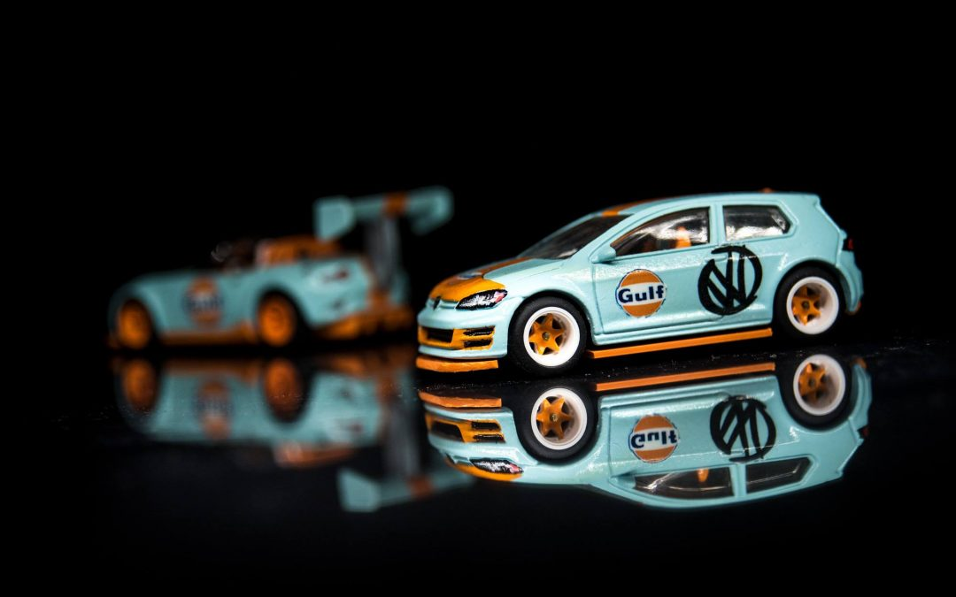 Mch Meets Professional Photographer Custom Hot Wheels Diecast Cars