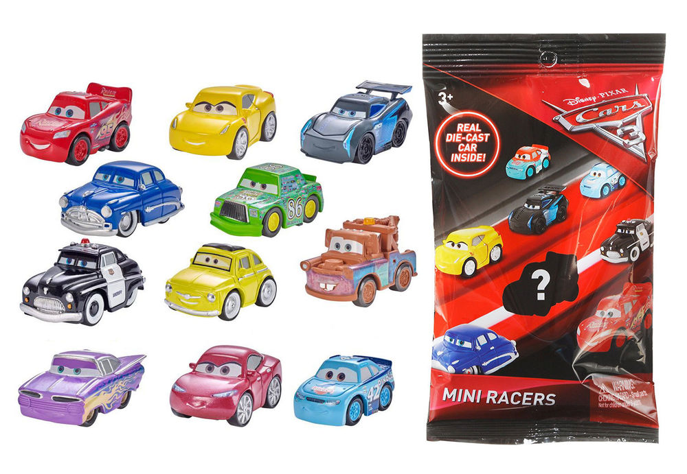 cars mini racers make great mini customs
